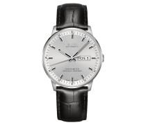 Chronometer Commander II M0214311603100