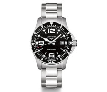 Herrenuhr Hydroconquest L37404566