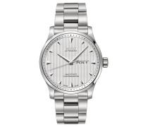 Chronometer Multifort M0054311103100