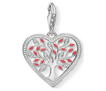 Charm Herz Tree Of Love 1504-041-27