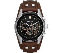 Herrenchronograph CH2891