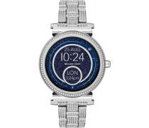 Smartwatch MKT5024