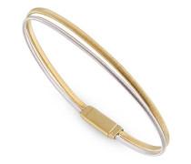 Armband BG720 YW