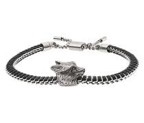 Armband EGS2661040