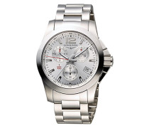 Herrenuhr Conquest L37004766