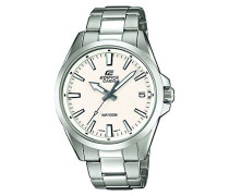 Herrenuhr EDIFICE Classic EFV-100D-7AVUEF