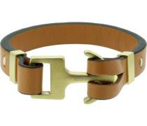 Armband 107751 - 18 cm
