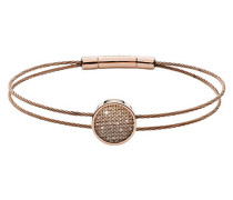Armband SKJ1176791