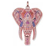 Anhänger Elefant PE739-921-7