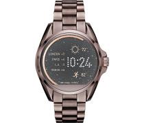 Smartwatch MKT5007