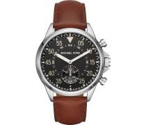 Smartwatch MKT4001
