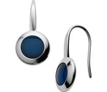 Ohrhänger SKJ1195040