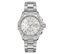 Chronograph Aquaracer CAY2111.BA0927