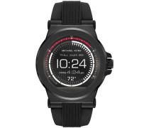 Smartwatch MKT5011