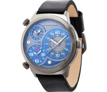 Herrenuhr Elapid PL14542JSU.13