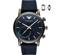 Smartwatch ART3009