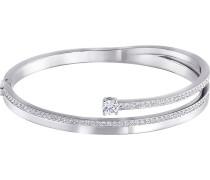 Armband Fresh 5257566, Armband Fresh 5257561