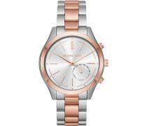 Michael Kors Smartwatch MKT4018