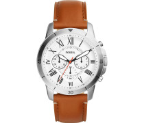 Herrenchronograph FS5343