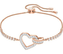 Armband Lovely 5368541