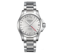 Herrenuhr Conquest L3.687.4.76.6