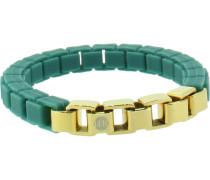 Fashion Armband 108003-19-20, Fashion Armband 108003-18-19