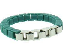 Fashion Armband 108002-19-20, Fashion Armband 108002-18-19