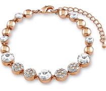 Armband 512510