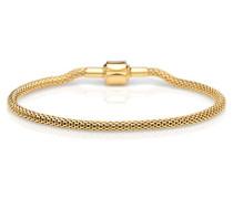 Armband 613-20-190