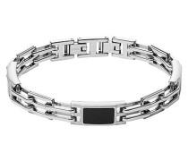 Armband JF03171040