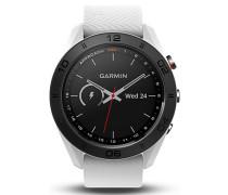 Smartwatch Golf-Uhr Approach® S60