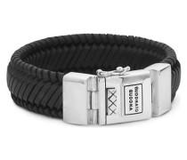 Armband 783mix F - Edwin 001J057839902