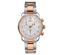 DS Podium Chronograph Lady C025.217.22.017.00 Chrono