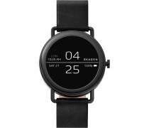 Skagen Smartwatch SKT5001