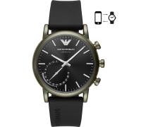Smartwatch ART3016
