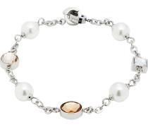 Armband Firenze Darlins 16661