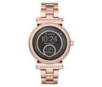 Smartwatch MKT5022