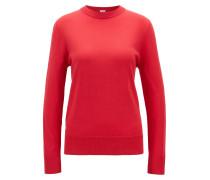Pullover aus leichter Baumwolle