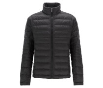 Regular-Fit Daunenjacke