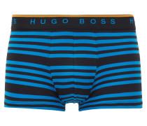 Boxershorts aus Stretch-Baumwolle