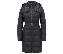 HUGO BOSS® Damen Daunenjacken   Sale -50% im Online Shop 8f242497f4