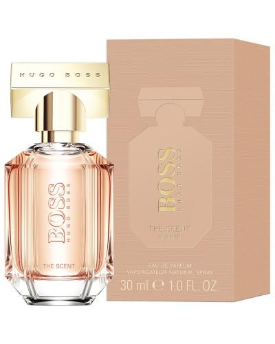 BOSS The Scent for Her Eau de Parfum 30 ml