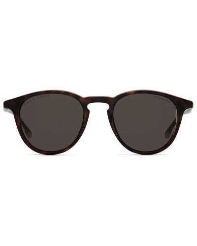 Sonnenbrille aus Optyl