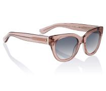 Cat-Eye Sonnenbrille ´BOSS 0715/S`