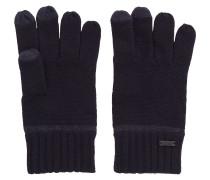 Handschuhe in Einheitsgröße