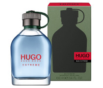 HUGO Man Extreme Eau de Parfum 100 ml