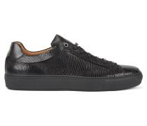 HUGO BOSS® Herren Schuhe   Sale -55% im Online Shop 9319dc3767