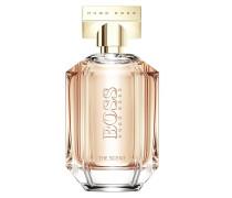 BOSS The Scent for Her Eau de Parfum 100 ml