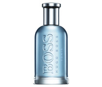 BOSS Bottled Tonic Eau de Toilette 50 ml