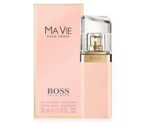 BOSS Ma Vie Pour Femme Eau de Parfum 30 ml